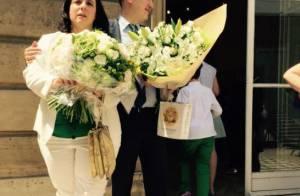 Emmanuelle Cosse : Son mari Denis Baupin accusé d'agressions sexuelles...