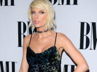 Taylor Swift : Un déséquilibré débarque à son domicile, la police intervient