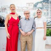 Woody Allen lynché par son fils Ronan : Kristen Stewart et Blake Lively visées !