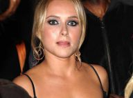 REPORTAGE PHOTOS : Hayden Panettiere, une fashion victim qui a retrouvé la notion du beau !