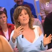 Maureen Dor : Ce jour où, honteuse, elle a décidé d'arrêter la télé...