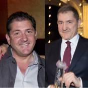 Yves Calvi, recrue de LCI : TF1 lui a-t-elle offert des implants capillaires ?