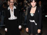 Cannes 2016 : Kristen Stewart et Soko, les retrouvailles !