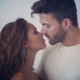 Nabilla et Thomas Vergara, fous d'amour