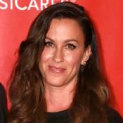 Alanis Morissette : Plumée de 4,7 millions de dollars par son conseiller !