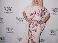 Kesha réduite au silence par Dr. Luke : La guerre fait rage !