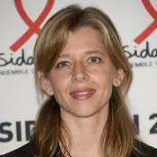 Wendy Bouchard part de M6, François-Xavier Ménage quitte Capital