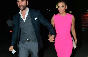 Eva Longoria : Les détails sur son mariage de star, la liste des invités révélée