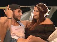 Stéphanie (Les Marseillais) et Clément toujours en couple ? La candidate répond