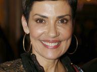 Cristina Cordula, relooking raté : Elle n'a pas convaincu une femme politique
