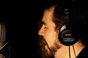 Les Misérables, en concert : La comédie musicale fait un retour inédit en France