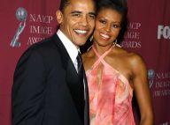 REPORTAGE PHOTOS : Michelle Obama va-t-elle demander à Carla Bruni comment s'habille une First Lady ?