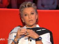 """Sheila, traumatisée, revient sur l'improbable rumeur qui a """"pourri sa vie"""""""