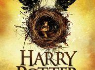 """Harry Potter: Découvrez le visage de """"L'Enfant maudit"""", le fils d'Harry et Ginny"""