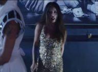 Aurélie (Les Anges 8) : Le clip de Something 4 Ya et un nouveau look dévoilés