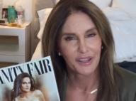 Caitlyn Jenner : 40 ans après les exploits de Bruce, la star trans se souvient...
