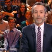 Maïtena Biraben et Ali Baddou virés de Canal+ ? L'annonce de Yann Barthès !