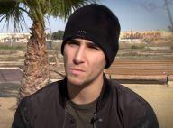 Luis Salom : Le pilote de vitesse moto est mort à l'âge de 24 ans...