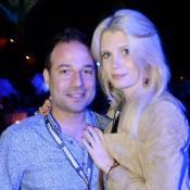 Mario Barravecchia (Star Academy) et Jessica : Sortie en amoureux à Marrakech