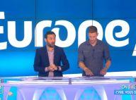 """Cyril Hanouna revient sur son départ d'Europe 1 : """"Pour moi, c'est un échec"""""""