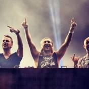 David Guetta accusé de plagiat : Son nouveau titre lynché sur la Toile !