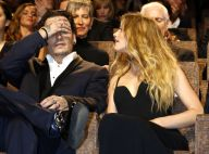 "Amber Heard – ""J'ai entendu son cri"" : Une proche amie, témoin en colère, parle"