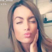 Carla (Les Marseillais) change de look capillaire et elle est sublime
