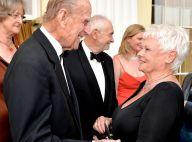 Prince Philip : Pour ses 95 ans, des stars de James Bond et de touchantes photos