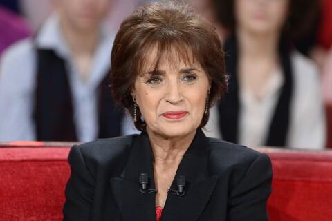 """Linda de Suza : """"J'ai failli me faire buter sur l'autoroute de Pontoise"""""""