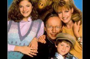 Alf : Mort de Mihaly