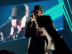Jay Z, Eminem, Drake : Quels sont les vrais prénoms des rappeurs ?