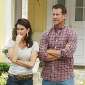 Desperate Housewives : Que devient Mike Delfino ?