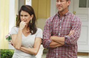 Desperate Housewives : Que devient Mike Delfino ?