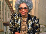 Une nounou d'enfer : Ann Morgan Guilbert, alias Grand-mère Yetta, est morte