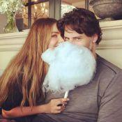 Sofia Vergara : Déjà deux ans d'amour avec Joe Manganiello...