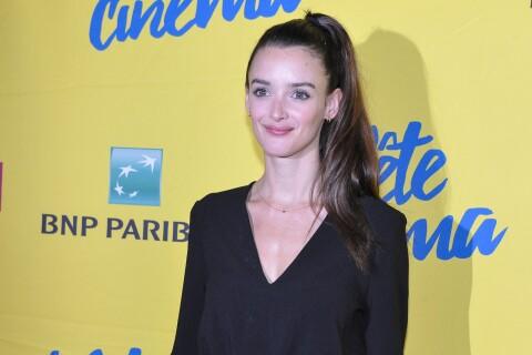 Charlotte Le Bon : Pétillante, elle révèle le film qui a marqué sa vie...