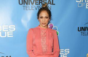 Jennifer Lopez, l'éducation des jumeaux :