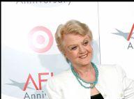 Arabesque : Angela Lansbury dévoile pourquoi elle a accepté le rôle