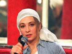 Catherine Ringer : Un an après la mort de Fred Chichin, la chanteuse se livre...