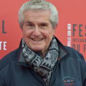 Claude Lelouch : Dujardin, Hallyday, Dutronc... Le cast fou de son prochain film