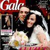 Alizée et Grégoire Lyonnet : Les détails de leur mariage