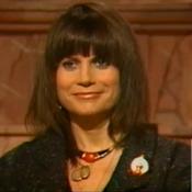TPMP – Isabelle Morini-Bosc : Découvrez-la lorsqu'elle était jeune !