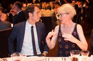 Jacques Chirac : Sa famille réunie pour lui rendre hommage au musée Branly