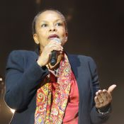 Solidays : Christiane Taubira sifflée... Selah Sue et Deluxe au firmament