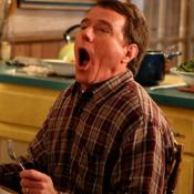 Malcolm : Bryan Cranston est prêt à relancer la célèbre série !