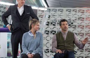 Bridget Jones 3, la bande-annonce : Plutôt Colin Firth ou Patrick Dempsey ?
