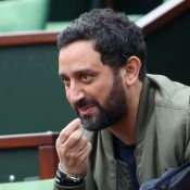 TV Notes 2016 : Cyril Hanouna, D8 et TF1 grands gagnants de cette édition