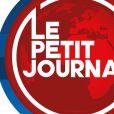"""""""Le Petit Journal"""" sacrée aux TV Notes 2016"""