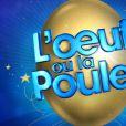 """""""L'oeuf ou la poule"""" sacrée aux TV Notes 2016"""