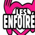 """""""Les Enfoirés"""" (TF1) sacrée aux TV Notes 2016"""